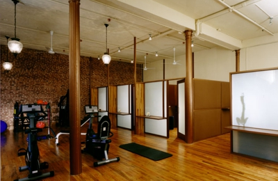 James Fowler Physical Therapy - New York, NY