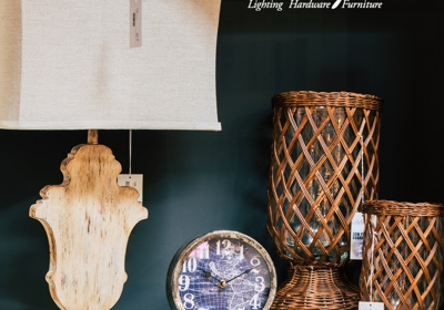 Lifestyles Lighting And Furniture 1801 W 33rd St Edmond Ok