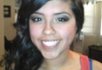 Hair & Makeup By Jay - Midland, TX