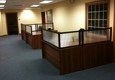Office Furniture Outlet - Cherry Hill, NJ