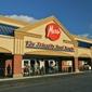 Mars Super Markets - Baltimore, MD