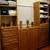 Closettec