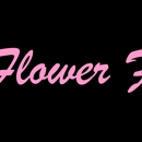 A Flower Fair