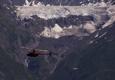 Ridgeline Aviation - Cordova, AK