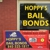 Fudgie's Bail Bonds