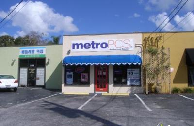 Lejeune Hair & Makeup - Orlando, FL