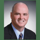 Sean Garvey - State Farm Insurance Agent