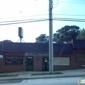 Parkville Animal Hospital - Parkville, MD
