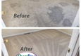 Aroma Fresh Chem-Dry - Ventura, CA. Chem-Dry carpet cleaning
