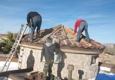Roger Romero Roofing LLC - El Paso, TX