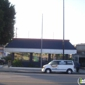 ACE Cash Express - Los Angeles, CA