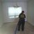 Kobel's Carpet Cleaning and Repairs