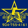 Five Star Services
