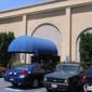 Half Price Books - Concord, CA