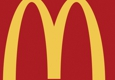 McDonald's - Worcester, MA
