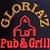 Gloria'z Pub & Grill