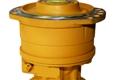 Flint Hydraulics, Inc. - Memphis, TN