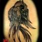 Tattoos by Kenny Hill at Forsaken Art Tattoos - Greensboro, NC