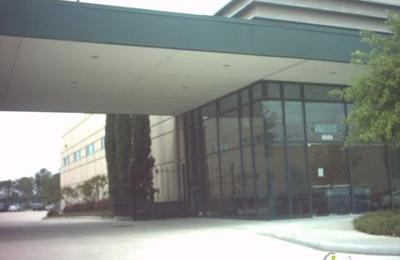 Wagner Media - Houston, TX