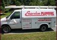 Eagerton Plumbing Co Inc - Jacksonville, FL