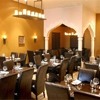 Origin India Restaurant