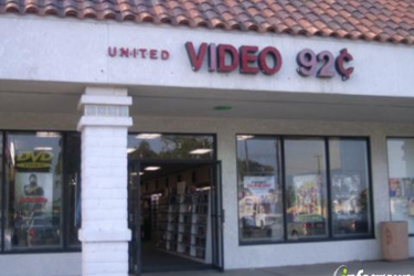 Video 92 Cents