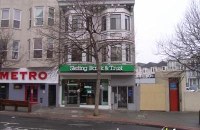 Bliss Psychotherapy - San Francisco, CA