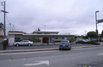 Bayside Chiropractic - San Carlos, CA