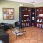 LaVida Massage - Tampa, FL
