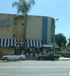 Swingers - Los Angeles, CA