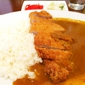 Muracci's Japanese Restaraunt - Los Altos, CA. Katsu curry