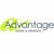 Advantage Signs & Graphix