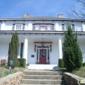 Mortgage South Lenders - Marietta, GA