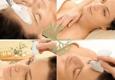 The Skin & Permanent Makeup Institute - San Antonio, TX