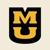 Mizzou Pharmacy-Missouri Orthopaedic Institute