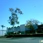 Henry's Radiator & Auto R - San Diego, CA