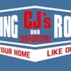 CJ's  Plumbing N Rooter