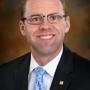 Edward Jones - Financial Advisor: Chris Donovan