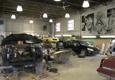 Graceland Automotive - Pittsburgh, PA