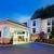 Holiday Inn Express Middlesboro