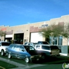 J & E Auto Service