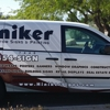 Hiniker Custom Signs & Printing