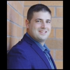 Mike Meeker - State Farm Insurance Agent