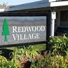 Redwood Village Mobile Home Park