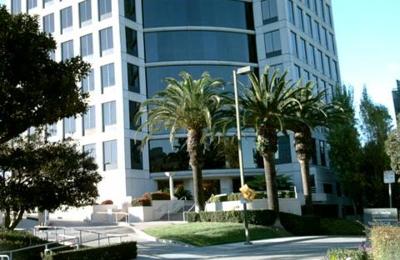 Aero Club Of Southern Ca - Los Angeles, CA