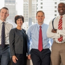 The Ironside Group - Morgan Stanley