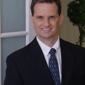 Peterson, Robert L, MD - Honolulu, HI