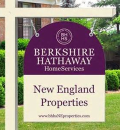 Ctre BHHS New England Properties - Middletown, CT
