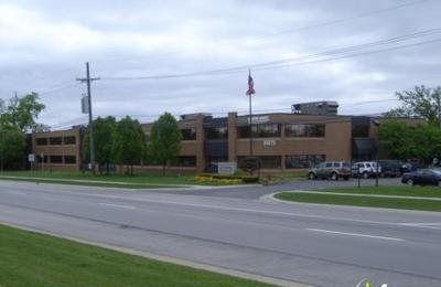 Eric S Canvasser Cpa - Farmington Hills, MI
