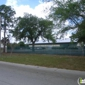 Ad-Ler Roofing, Inc. - Fort Myers, FL